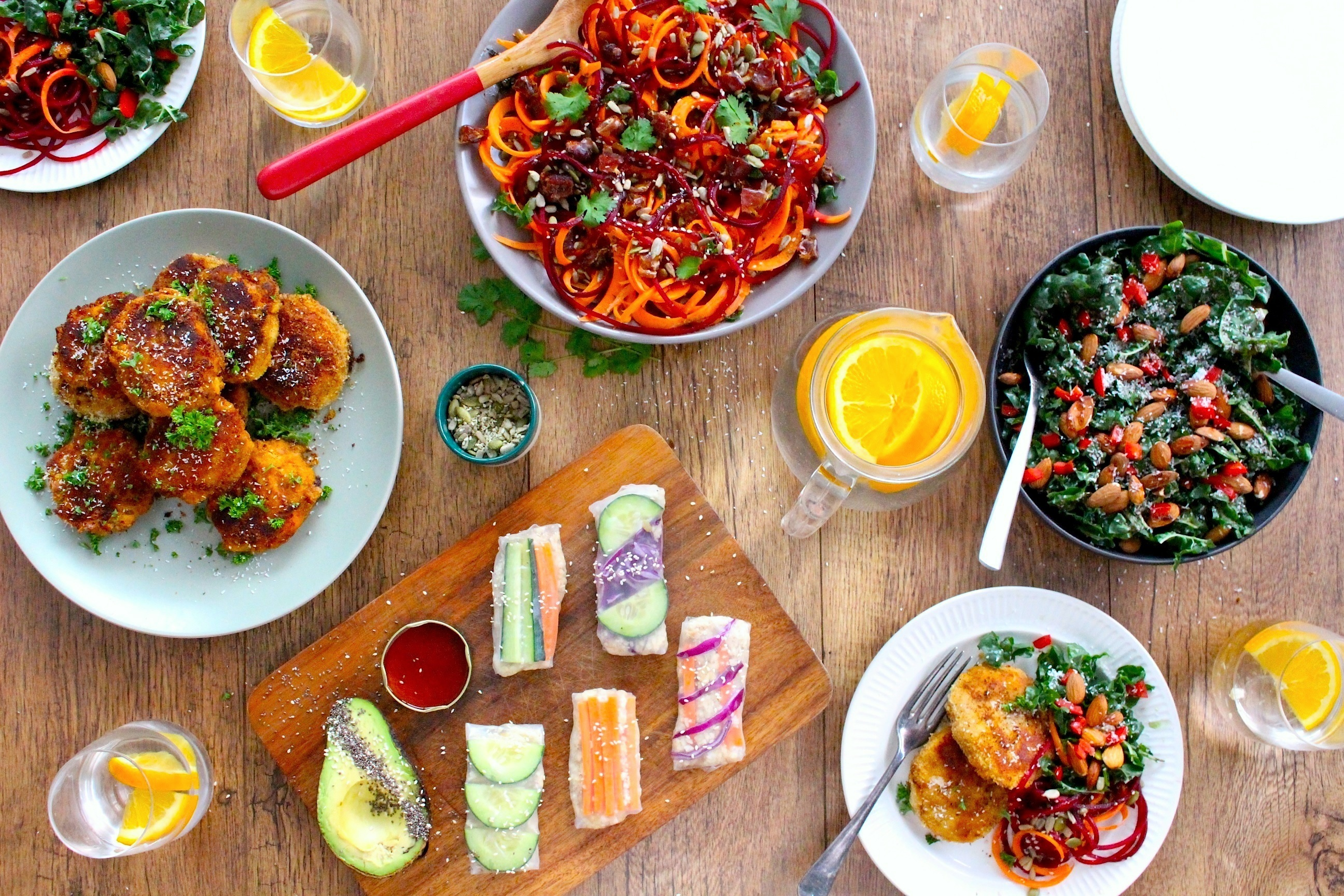 fussy eaters vs healthy food try our tips