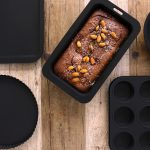 Bakeware Tips and Essentials - www.jayandsarah.nz