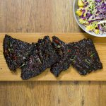 Honey & Garlic Sticky Ribs Recipe - www.jayandsarah.nz